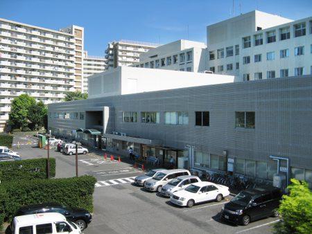 hikarigaoka_gaikan